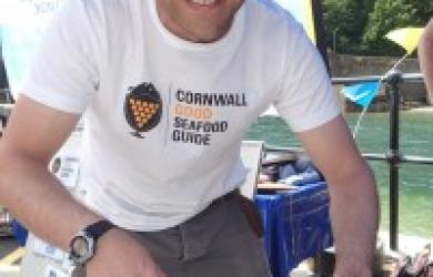 CornwallGoodSeafoodGuide