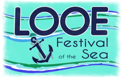Looe Festival of the Sea