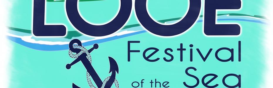 Looe Festival of the Sea