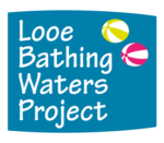 Looe Bathing Waters Project