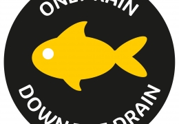 Yellow Fish Campaign