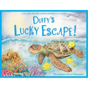 Duffy-Final-Print-ws