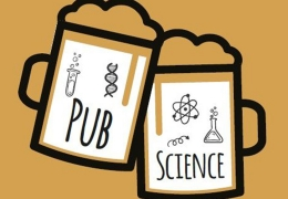 Pub Science
