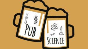 Pub Science