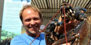 26. NMWT - Crabbing
